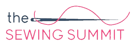 The Sewing Summit